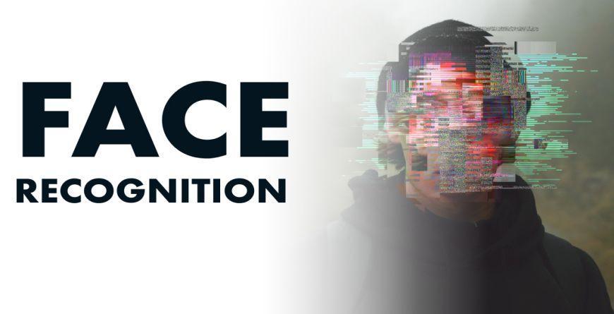 rozpoznawanie twarzy na podstawie zdjec