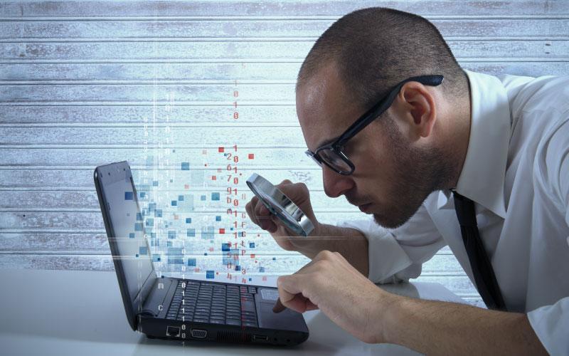 1100 narzędzi białego wywiadu OSINT – Kurs Online