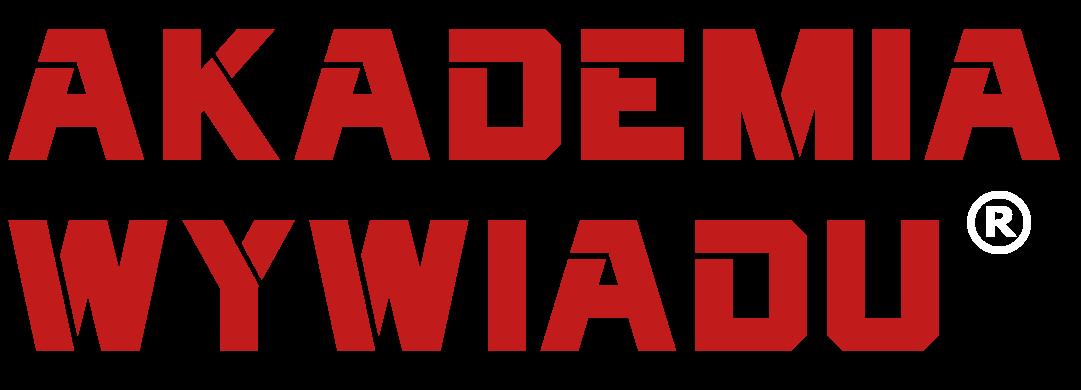 Akademia Wywiadu™